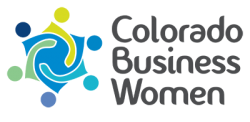 CBW Monthly Luncheon Ticket Early Bird
